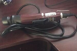 Hios Cl 4000 Electric Screwdriver W 5 Pin Cord Cable