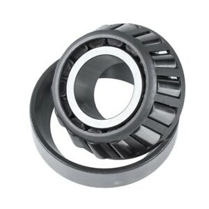 Midwest Truck Auto Parts Bearing Toyota Tr0607 1lft