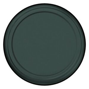 For Jeep Liberty 02 07 Tire Cover 29 30 Rigid Series Shale Green Metallic