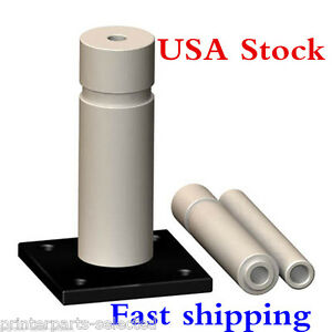 Usa Steel And Stainless Steel Coil Strip Rounded Corner Bender Bending Tool