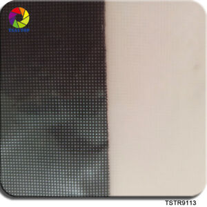 65 6ft Carbon Water Transfer Print Film Hydrographic Film