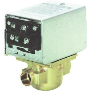 Honeywell International 3 4 24v Zone Valve V8043f1036