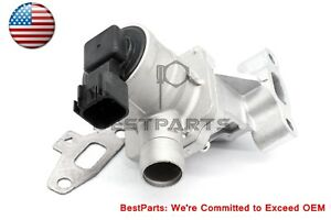 Top Quality Secondary Air Injection Check Valve For Colorado Canyon H3 12619109