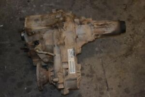 1998 2001 Dodge Ram 1500 Automatic Transmission Transfer Case 98 01