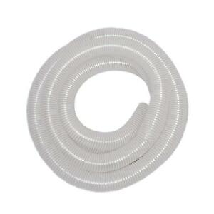 Dct Dust Collection Hose 2 5 Inch X 25 Foot Flexible Dust Collector Hose For