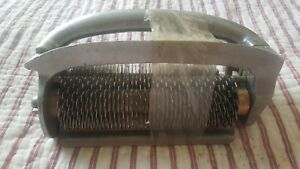 Meat Tenderizer Blade With Combs