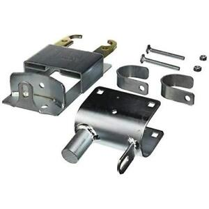 Co line Welding Inc R 158 2l Two way Locking Commercial Livestock Gate Latch