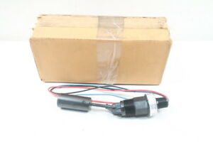 New We Anderson 119156 00 L8 Level Float Switch