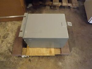 Olsun Electric Co Transformer Dry Type Kva 15 Class Aa 1 Phase