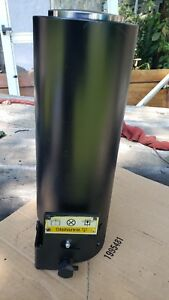 Caterpillar 330 Excavator Track Adjusters Lowered Price Hoping For Quick Sale