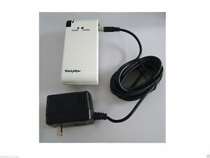 Original Welch Allyn Portable Power Source For Binocular Indirect Ophthalmoscope