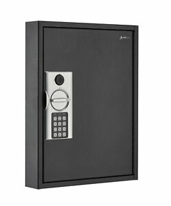 Adiroffice Key Cabinet With Digital Lock