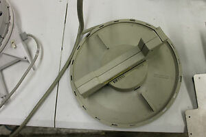Hp 7673a Autosampler Tray