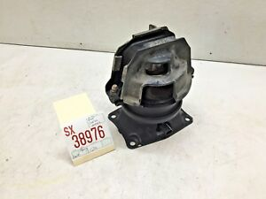 Honda Odyssey 3 5l Engine Motor Mount Support Bracket 2005 2010 Used Fs