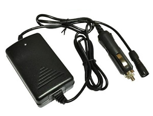 Radiodetection Li ion Car Charger For Rd7100 Rd8100 Mrx Marker Locator Wand