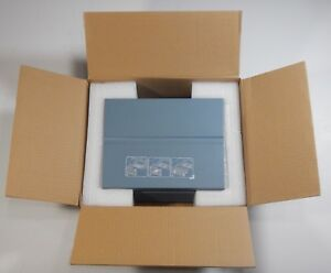 Pitney Bowes Mp9g Postage Scale Weigh Platform