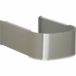 Elkay Wall Mount Drinking Fountain Accessories
