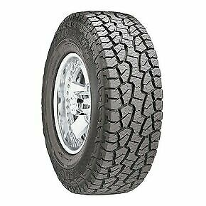 Hankook Dynapro Atm Rf10 Lt295 70r17 E 10pr Bsw 1 Tires