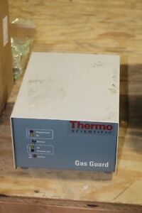 Thermo Electron Thermo Forma Gas Guard 3050