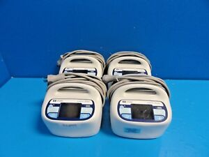 4 X Covidien Kendall Scd 700 Series Sequential Compression Pumps Only 16050