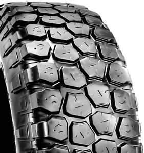 Ironman All Country M T Lt 285 70r17 121 118q Load E 10 Ply Tire 11 12 32 702893