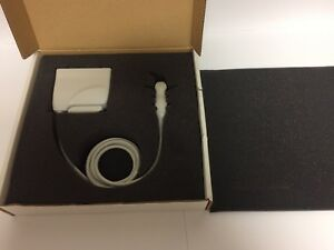 Philips S4 1 Ultrasound Transducer Probe Sn 02tz1d New