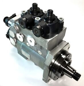 High Pressure Fuel Injection Pump 2011 2014 International Navistar Maxxforce 1