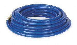 Graco Airless Hose 1 4 In X 50 Ft 240794