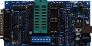 new Kee Willem Eprom Programmer Bios Designed In The Usa Shipfromusa