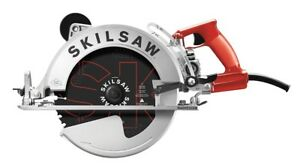 10 1 4 In Magnesium Sawsquatch Worm Drive skilsaw Blade
