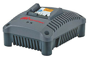Ingersoll Rand Bc1110 12v Battery Charger