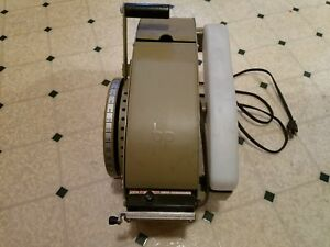 Better Pack 333 Tape Machine With Top Heater