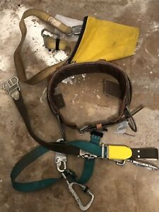 Buckingham Body Belt 34 40inch Strap And Buckingham Buck Squeeze Bucksqueeze