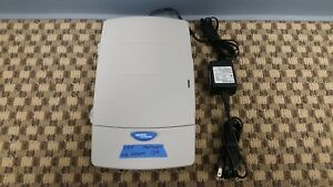 Nortel Callpilot 150 3 0 Ntab9825 W 128 Mailboxes Phone System Voicemail