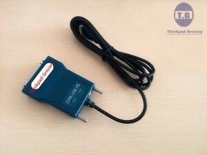 Usa Gpib usb hs Interface Adapter Controller Ieee 488 Free Shipping