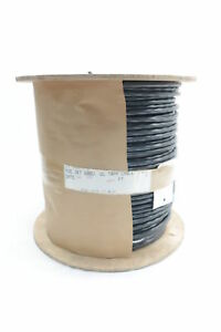 American Insulated Wire 14awg 4 c Type Tc Tray Cable 1000ft