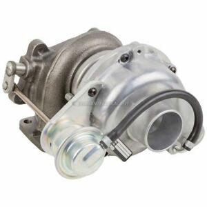 Ihi Turbo Turbocharger For Shibaura Diesel N844l N844l t Replaces 135756180