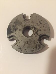 Lee Pro 100 Shell Plate 11