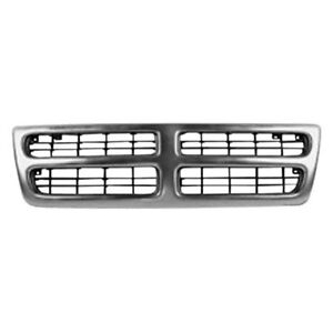 For Dodge Ram 2500 Van 1998 2003 Replace Grille
