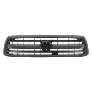 For Toyota Tundra 2000 2002 Replace To1200224 Grille