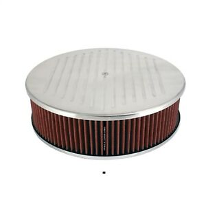 Spectre Performance 49154 Air Cleaner