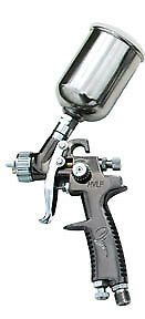 Atd Tools 6903 1 0mm Mini Hvlp Touch up Spray Gun