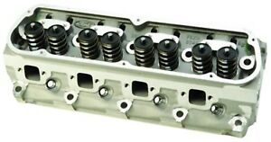 Ford Performance Parts M 6049 X307 Turbo Swirl Cylinder Head
