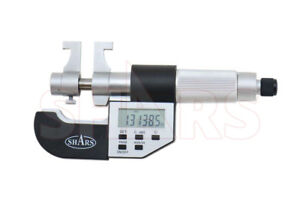 1 2 Electronic Inside Micrometer New