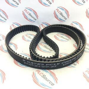 Gates Polychain Gt 14mgt 2520 37 Synchronous Carbon Timing Gear Belt 9274 5180