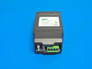 Control Solutions Mtx002 Usb To Bacnet Ms tp Port Adapter