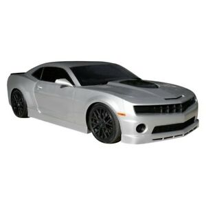 For Chevy Camaro 2010 2013 Rksport 40011000 Ground Effects Package Unpainted