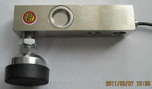 10 000 Lb Le Sensor Strain Gauge Weighing Ntep Certified Approved Load Cell Tank