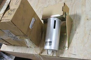 New Honeywell Mp909e Pneumatic Piston