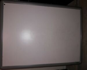 Promethean Activboard Interactive Whiteboard Prm ab378 01